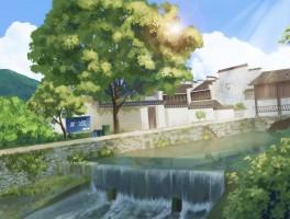 广州中教在线原画课程靠谱吗?原画师去哪个城市工作好?