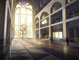 游戏原画设计风格怎么分类?广州中教在线原画靠谱吗?